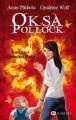 Couverture Oksa Pollock, tome 6 : La dernière étoile Editions XO (Jeunesse) 2013
