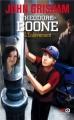 Couverture Theodore Boone, tome 2 : L'enlèvement Editions XO (Jeunesse) 2012