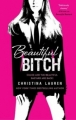 Couverture Beautiful bitch Editions S & S International 2013