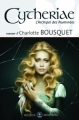 Couverture Cytheriae Editions Mnémos (Hélios) 2013