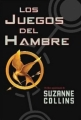 Couverture Hunger games, tome 1 Editions RBA 2009