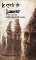 Couverture Le cycle de Lanmeur, intégrale, tome 3 : Les rêveurs de l'Irgendwo Editions Ad Astra 2013