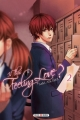 Couverture Is this feeling love ?, tome 2 Editions Soleil 2013