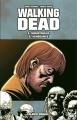 Couverture Walking Dead, tomes 05 et 06 : Monstrueux suivi de Vengeance Editions France Loisirs 2012