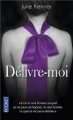 Couverture Stark, tome 1 : Délivre-moi Editions Pocket 2013