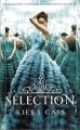 Couverture La sélection, tome 1 Editions France Loisirs 2013