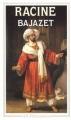 Couverture Bajazet Editions Flammarion (GF) 2004