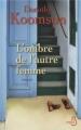 Couverture L'ombre de l'autre femme Editions Belfond 2013