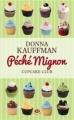 Couverture Cupcake Club, tome 3 : Péché mignon Editions Milady 2013