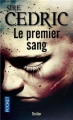Couverture Le premier sang Editions Pocket 2013