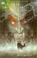 Couverture Batman : L'asile d'Arkham / Arkham Asylum Editions DC Comics 2005
