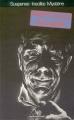 Couverture L'Incendiaire Editions NéO 1984