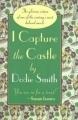 Couverture Le Château de Cassandra / Trois femmes dans un château Editions St. Martin's Griffin/St. Martin's Press 1999