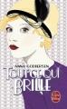 Couverture Tout ce qui brille, tome 1 Editions Le Livre de Poche 2013