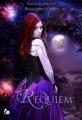 Couverture Requiem Editions du Chat Noir (Graphicat) 2013