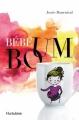 Couverture Bébé boum, tome 1 Editions Hurtubise 2013
