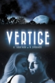 Couverture Vertige, tome 1 : Wrecked Editions de La martinière (Fiction J.) 2013