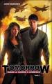 Couverture Apocalypse / Tomorrow, quand la guerre a commencé, tome 2 : Opération Survie Editions Hachette 2012