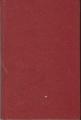 Couverture Alice au pays des merveilles / Les aventures d'Alice au pays des merveilles Editions Gallimard  1975