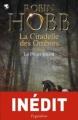 Couverture Prélude à la Citadelle des Ombres : Le Prince Bâtard Editions Pygmalion 2013
