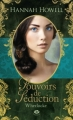 Couverture Wherlocke, tome 1 : Pouvoirs de Séduction Editions Milady (Pemberley) 2013