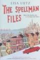 Couverture Les Spellman, tome 1 : Spellman et associés Editions Pocket Books 2008