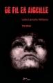 Couverture De fil en aiguille Editions Atout Lignes 2013