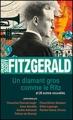 Couverture Un diamant gros comme le Ritz et 26 autres nouvelles Editions France loisirs 2013