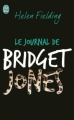 Couverture Bridget Jones, tome 1 : Le journal de Bridget Jones Editions J'ai lu 2013