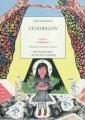 Couverture Cendrillon Editions Actes Sud 2012