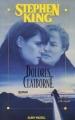 Couverture Dolores Claiborne Editions Albin Michel 1993