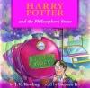 Couverture Harry Potter, tome 1 : Harry Potter à l'école des sorciers Editions HNP 2010