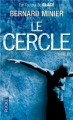 Couverture Le cercle Editions Pocket (Thriller) 2013