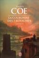 Couverture La couronne des 7 royaumes, intégrale, tome 4 Editions J'ai Lu 2013