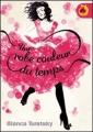Couverture Une robe couleur du temps, tome 1 Editions Hachette 2011