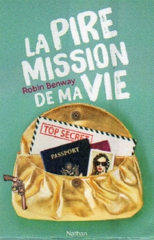 http://www.la-recreation-litteraire.com/2014/06/chronique-la-pire-mission-de-ma-vie.html