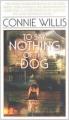 Couverture Sans parler du chien Editions Bantam Books 1998