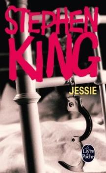 http://entournantlespages.blogspot.fr/2014/12/jessie-stephen-king-jai-lu-juin-2001.html