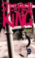 Couverture Jessie Editions Le Livre de Poche 2013