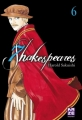 Couverture Seven Shakespeares, tome 6 Editions Kazé (Seinen) 2013