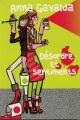 Couverture Désordre et sentiments Editions France Loisirs 2010