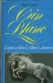 Couverture Crin-Blanc Editions Hachette 1978