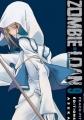 Couverture Zombie Loan, tome 09 Editions Asuka (Shonen) 2009