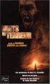 Couverture Nuits de terreur Editions Fleuve 2003