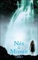 Couverture Nés à minuit, tome 2 : Soupçons Editions Michel Lafon 2012