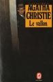 Couverture Le vallon Editions Le Livre de Poche (Policier) 1982