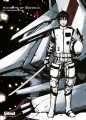 Couverture Knights of Sidonia, tome 04 Editions Glénat 2013