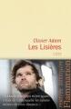 Couverture Les lisières Editions Flammarion 2013