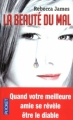 Couverture La beauté du mal Editions Pocket 2009
