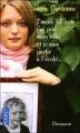 Couverture J'avais 12 ans, j'ai pris mon vélo et je suis partie à l'école...  Editions Pocket (Document) 2006